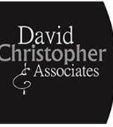 David Brown, Real Estate Pro in Dallas, TX