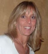 Jill Stewart, Real Estate Pro in Fairfield, NJ