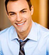 Eli Schneider, Real Estate Agent in Los Angeles, CA