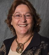 Pam Vanderschoot, Agent in Fairfield, CA