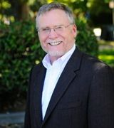 Jim Swanson, Real Estate Pro in Sacramento, CA