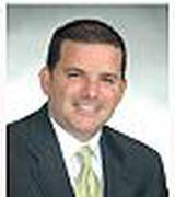 Julio Cardoso, Agent in Miami, FL