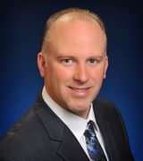 Brian Edwards, Real Estate Pro in Oklahoma City, OK