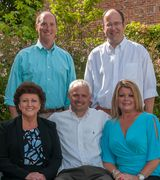 Team Couch, Real Estate Agent in Hernando, MS