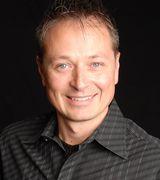 Matthew Peirick, Real Estate Agent in 80401, CO