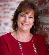 Karen May, Real Estate Agent in Carlsbad, CA