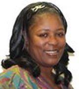 Darlene Scott, Real Estate Pro in New York, NY