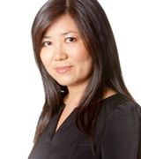 Yi Chen, Real Estate Pro in New York, NY