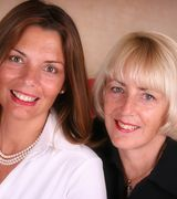Gina Konz Ann…, Real Estate Pro in Perdido Key, FL