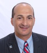 Alan Aly, Real Estate Agent in East Brunswick, NJ