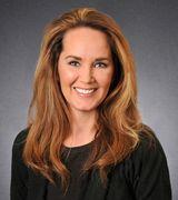 Melissa Make…, Real Estate Pro in Columbus, WI