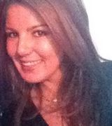 Ana moura, Real Estate Pro in Key Biscayne, FL