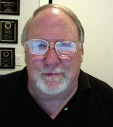 Earl Schrader, Agent in Avalon, CA