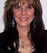 Sherilyn M. Dennehy, Agent in Boulder, CO