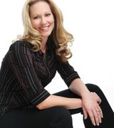 Shannon Whited, Agent in Pleasant Hill, MO