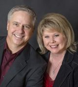 Your PremiereTeam, Agent in Lake Oswego, OR