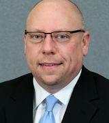 Ronald Szmik, Agent in Brecksville, OH