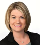 Kristina Murphy, Real Estate Agent in Hilliard, OH