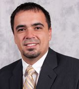 Allan Pelaez, Real Estate Agent in Miami Lakes, FL