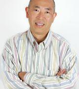 Jeff Wu, Real Estate Pro in South Pasadena, CA