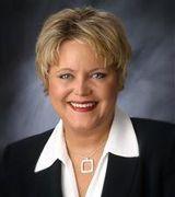 Connie Burleigh, Agent in Lincoln, NE