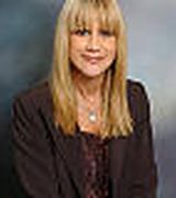 Andee Greiff, Agent in Great Neck, NY