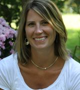 Nichole Reed, Real Estate Agent in Saint Croix Falls, WI