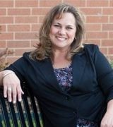 Anne Watkins, Real Estate Pro in Arnold, MO