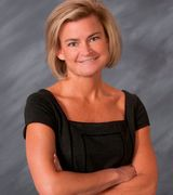 Tricia Ryan, Real Estate Agent in Eagan, MN