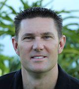 Joseph Castagna, Real Estate Agent in Cape Coral, FL