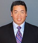Austin Chen, Agent in West Hollywood, CA