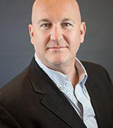 Dean Becker, Real Estate Pro in CHANDLER, AZ