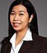 Yi-yi (Michelle) Wu, Agent in Little Neck, NY