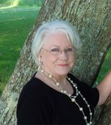 Barbara Avery, Agent in Fairhope, AL