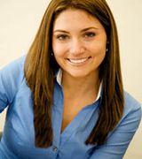 Tammi Goebel, Agent in Media, PA