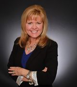 Cindy Gavin…, Real Estate Pro in Jacksonville, FL