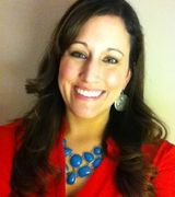 Christina Mitson, Agent in Fort Wayne, IN
