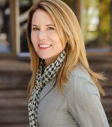 Jennifer Hatter, Real Estate Agent in Danville, CA