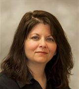 Tracy Bartoe, Real Estate Pro in Citrus Heights, CA