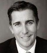 Brent Ballard, Real Estate Agent in La Canada, CA