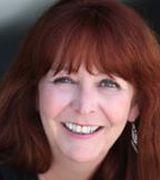 Louise Fiduccia, Real Estate Agent in Costa Mesa, CA