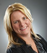 Stacey Henne…, Real Estate Pro in Appleton, WI