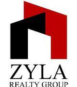 Linda Zyla, Real Estate Pro in Valparaiso, IN