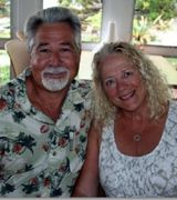 Frank & Karen…, Real Estate Pro in Sunset Beach, NC