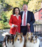 Bob Beatty, Real Estate Agent in Clinton, NJ