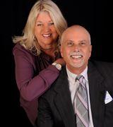 Debbie & John Jeffrey, Agent in Plano, TX