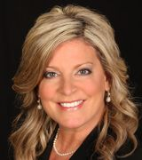 Deb Borgeson, Real Estate Agent in Long Grove, IL