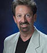 Douglas Payne, Real Estate Pro in Freeburg, IL