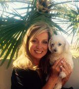 Susan Ballard, Agent in lake havasu city, AZ