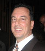 Thomas Zanata, Agent in Staten Island, NY